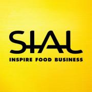 SIAL PARIS 2022 MEAT