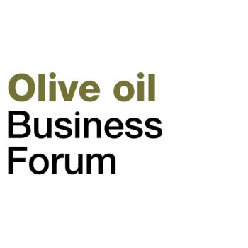 Olive oil Business Forum