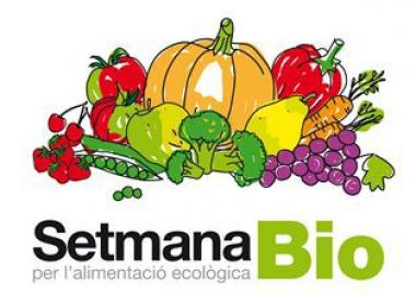 BIO week, the week that puts the public in touch with organic foods